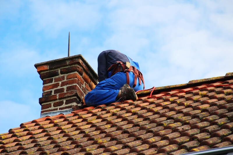 Roofing Services in Nottingham Nottinghamshire